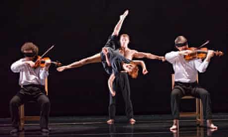 circa and debussy string quartet opus