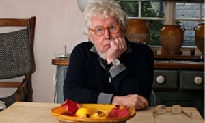 harrison birtwistle at home in wiltshire