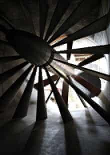 Wind Tunnel Q121