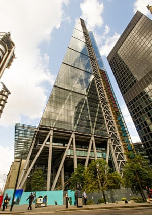cheesegrater close up