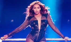 Beyonce has launched a vegan meal delivery service.