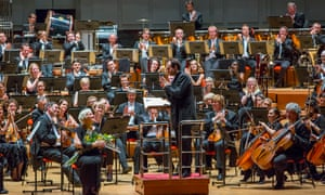 andris nelsons farewell concert cbso