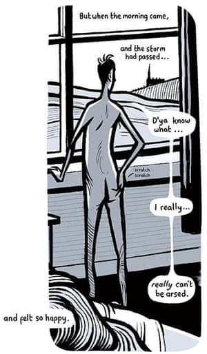 In Room 208: In Room 208 by Stephen Collins