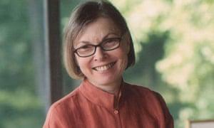Janet Malcolm, books