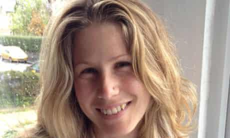 Caroline Criado-Perez, Comment