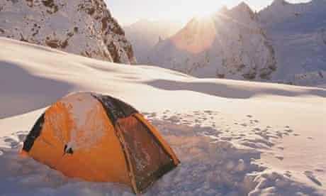 Tent460