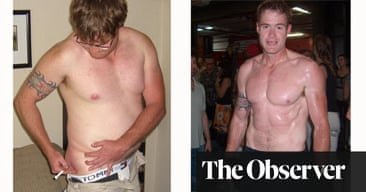 Pros and cons of steroids reddit reandron steroid