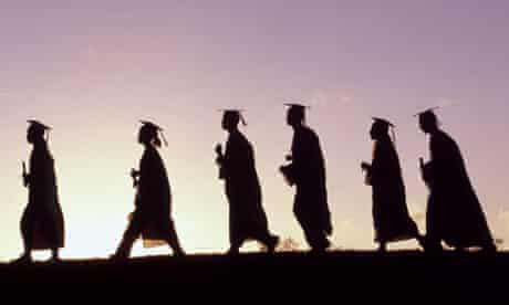 Student loan interest rises