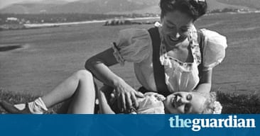 I     ll never forgive Mommie  Joan Crawford     s daughter gives first     I     ll never forgive Mommie  Joan Crawford     s daughter gives first interview in    years   Film   The Guardian