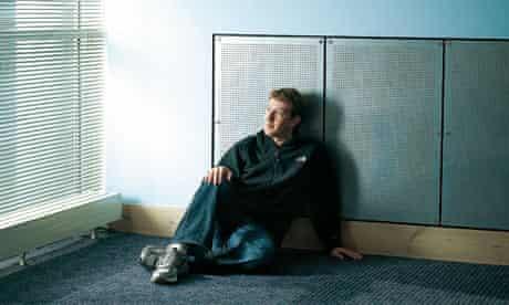 Facebook creator Mark Zuckerberg