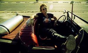 Bruce Springsteen 2009