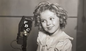 Shirley-temple-screen-legend