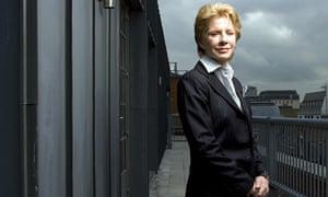 Patricia Cornwell   Books   The Guardian
