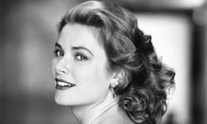 sphilip french s screen legend grace kelly film the guardian