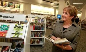 margaret-hodge-library-minister