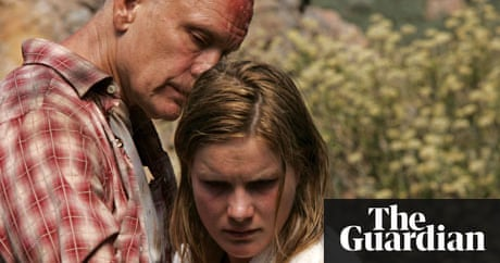 disgrace film review film the guardian