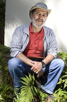 Adeodato Menezes