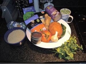WOM kitchen clickalong: theadz01