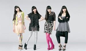 Style blogger Susie Lau