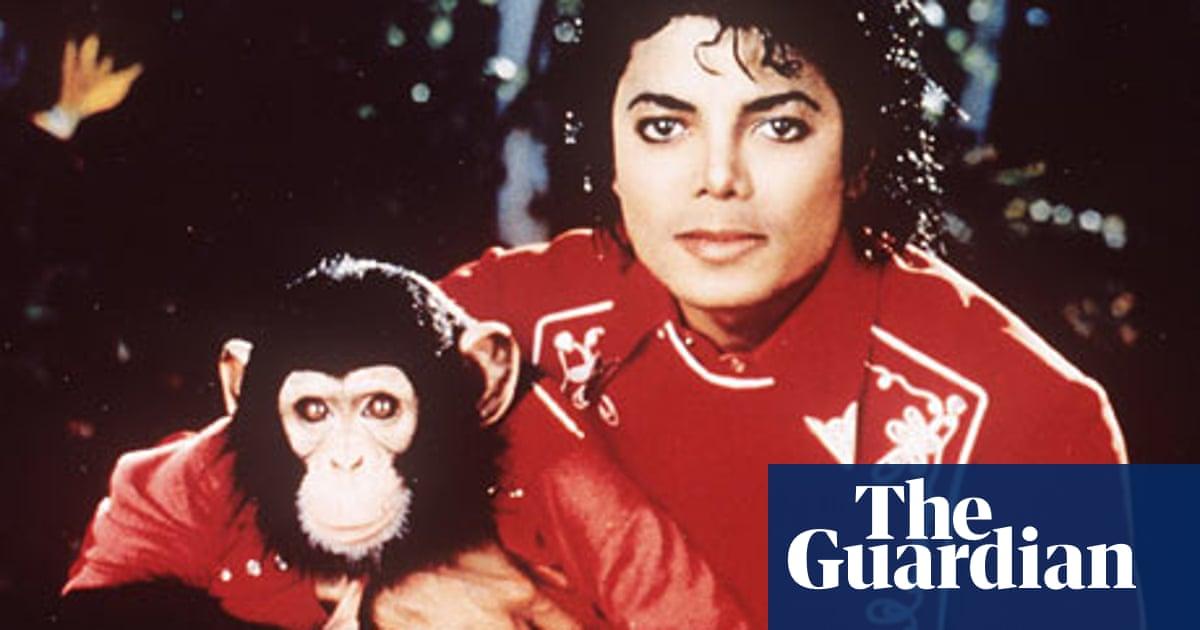 Michael Jackson | Obituary | Music | The Guardian