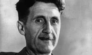 1984 the masterpiece that killed george orwell books the guardian