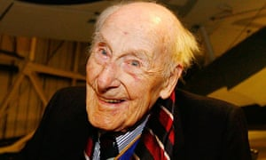 kitchener s last volunteer allingham henry goodwin dennis