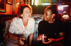 best british films: Secrets and Lies