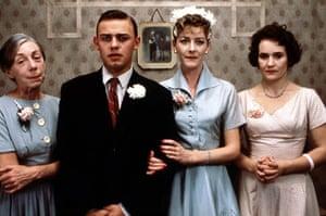 best british films: Distant Voices, Still Lives