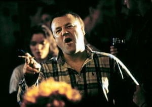 best british films: NIL BY MOUTH