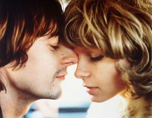 best british films: UNDER THE SKIN
