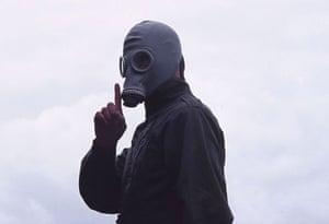 best british films: Dead Man's Shoes
