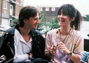 best british films: RIFF RAFF (1991)