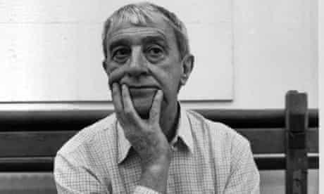 Kenneth MacMillan, 1989