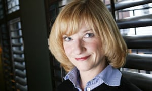 Jane Horrocks at The Groucho club