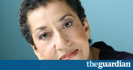 Small Island Andrea Levy Review