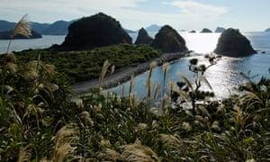 okinawa-islands-japan