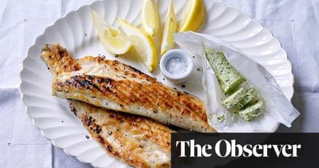 Darina Allen's traditional recipes | Food | The Guardian