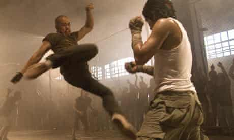 fireball-thai-martial-arts