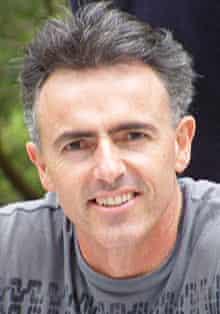 Adrian Faccioni