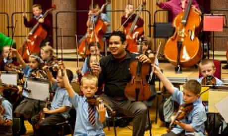 orchestra-liverpool-children