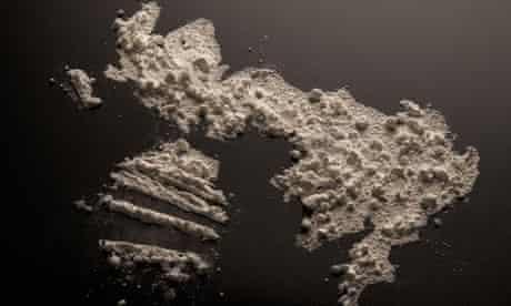 drug-map-uk