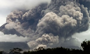 mount-merapi-volcano-erupts