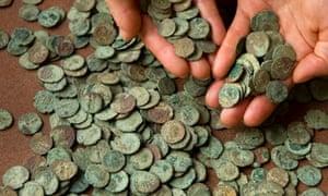 torrent coin magic