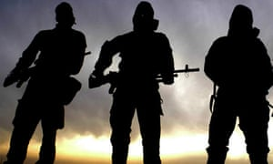 special-forces-fighters-iraq