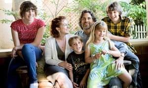michael-chabon-ayelet-waldman-family
