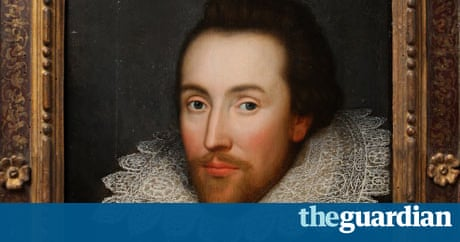 who really wrote shakespeare culture the guardian
