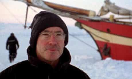 ian-mcewan-arctic