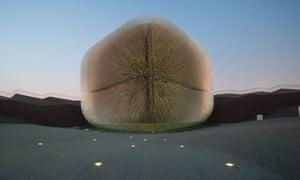 UK-Pavilion-Shanghai-Expo