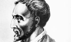 mathematician-girolamo-cardano