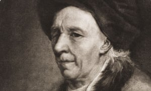 The 10 Best Mathematicians Culture The Guardian